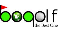 symulatory golfa
