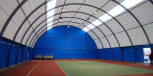 tenisowe11