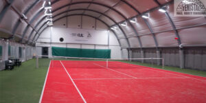 tenistal-video-historia