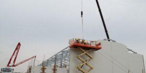 budowa-hal-przemyslowych-budowa