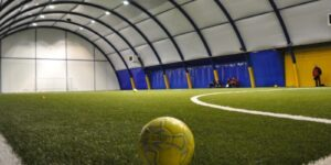 budowa-hal-sportowych-realizacje3