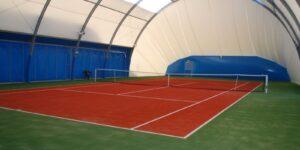 budowa-hal-tenisowych-realizacje4