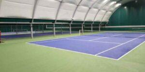 budowa-hal-tenisowych-realizacje7