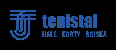 Tenistal.com.pl